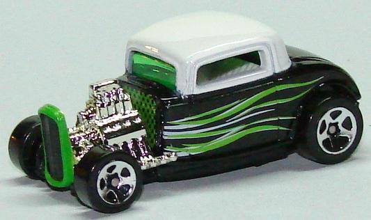 File:32 Ford elvis.JPG