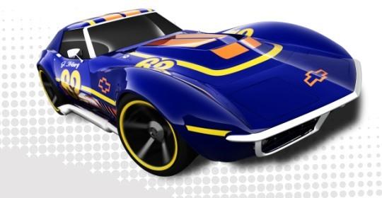 File:69 corvette.jpg