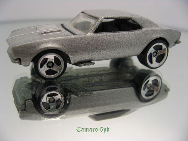 File:Camaro5pack 3sp.jpg