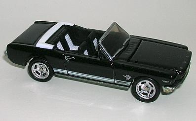 File:FordBlack.jpg