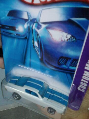File:Custom Mustang tampo.jpg