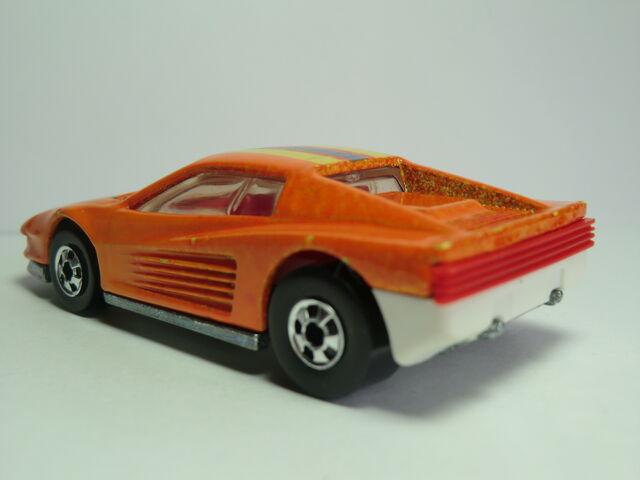 File:Ferrari Testarossa CIMG1866.JPG