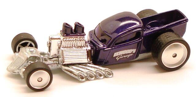 File:RatBomb LG Purple.JPG