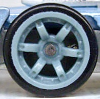 File:Wheels AGENTAIR 31.jpg