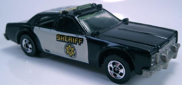 File:Sheriff patrol BW Mal base 1982.JPG