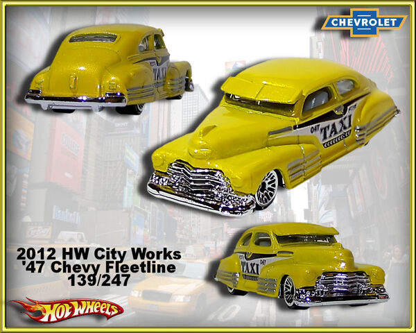File:2012 HW City Works 47 Chevy Fleetline 139-247.jpg