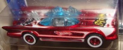 File:Hw 1966 batmobile 2010 xxxxx side 01 mexico Red.jpg
