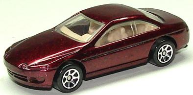 File:Lexus SC400 mtRed7SP.JPG
