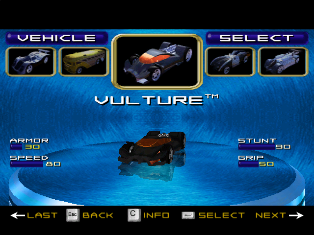 File:VULTURE VX.PNG
