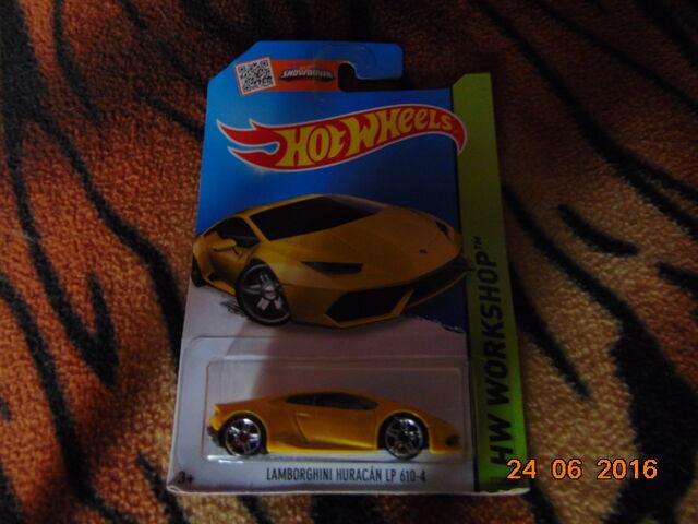 File:Lamborghini Huracán LP-610-4.JPG