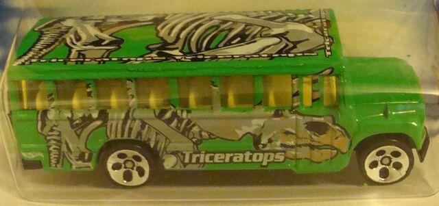 File:041 Fossil Fuel School Bus.jpg