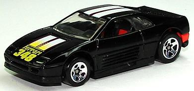 File:Ferrari 348 Blk5spStrp.JPG