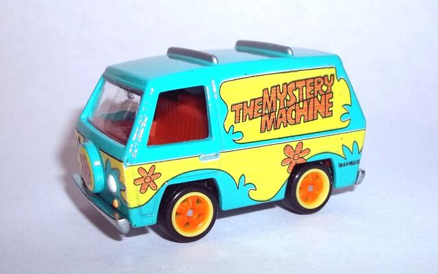 File:HW-2016-Entertainment Series-Mix B-The Mystery Machine-Scooby Doo!..jpg