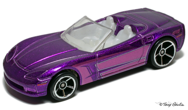 File:C6 corvette purple.png