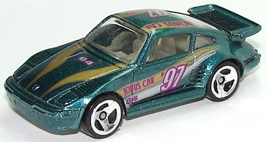 File:Porsche 930 Bnus.JPG