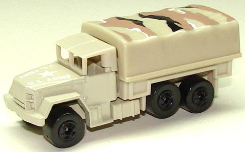 File:Troop Convoy GryBrn.JPG