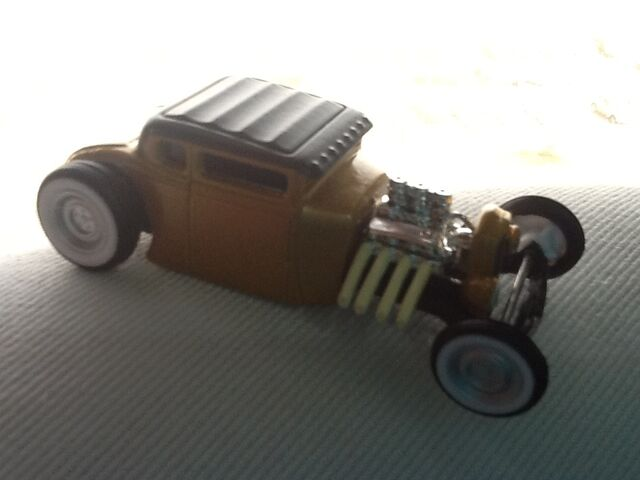 File:Old car!!!.jpeg
