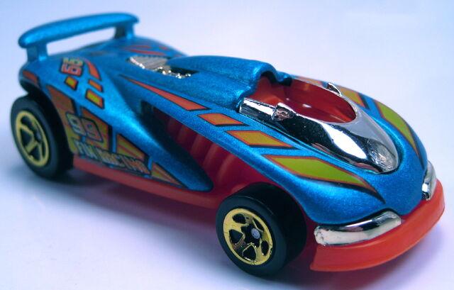File:Speed Shark blue 2003 Track Aces Series.JPG