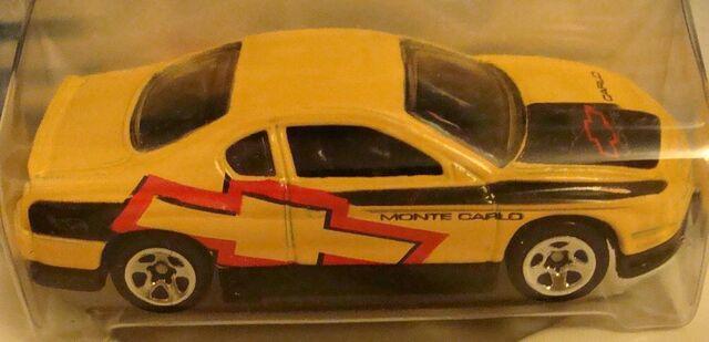 File:087 Company Car Monte Carlo Concept Car.jpg