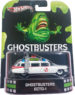Ghostbusters Ecto-1 package thumbnail