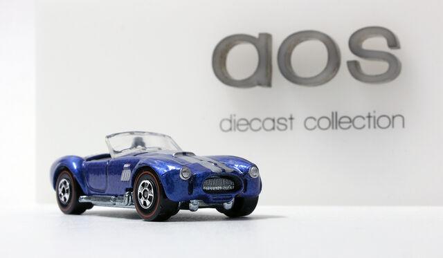 File:Shelby Cobra 427 (Top 40 Set).jpg