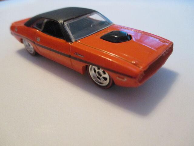 File:'70 Challenger.JPG