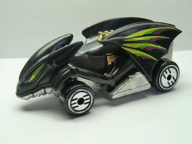 File:166 Vampyra 1992.JPG
