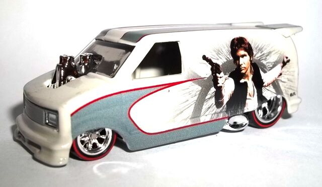 File:HW-2015-Pop Culture-Mix F-Star Wars-1985 Chevy Astro Van-Hans Solo.jpg