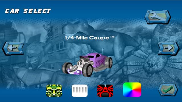 File:Quarter Mile Coupe Track Attack.png
