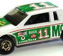 NASCAR Stocker