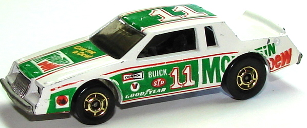 File:NASCAR Stocker.JPG