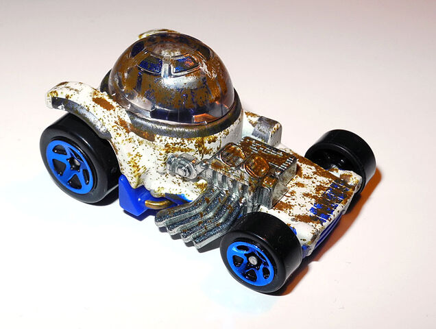 File:SWHW-R2D2-Dirty.jpg