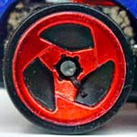 File:Wheels AGENTAIR 34.jpg