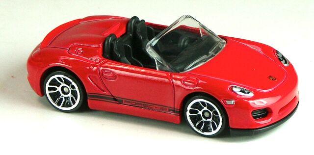 File:2012-026-NM26-PorscheBoxterSpyder-Red.jpg