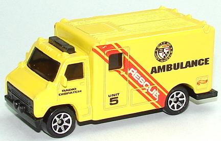 File:Ambulance Yel7sp.JPG