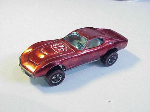 File:Custom corvette red.jpg