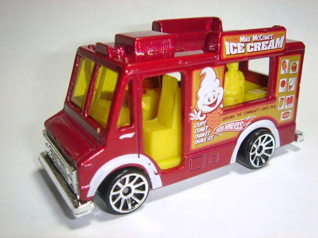 File:HW Ice Cream Truck.JPG