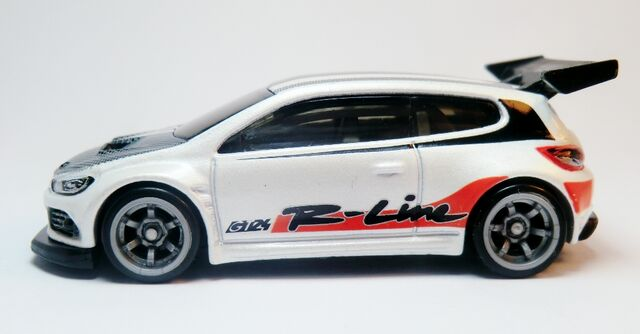 File:Scirocco GT 24 2012 Speed Machines 3.jpg