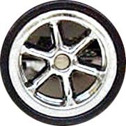 File:Wheel Bling AGENTAIR.jpg