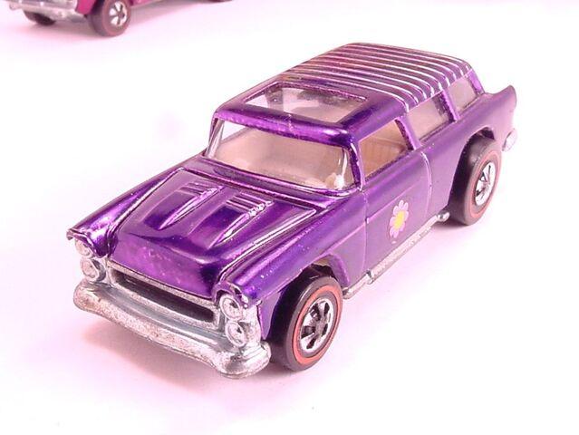 File:70 Classic Nomad US Purple.jpg