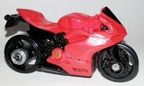 HW-2014-36-Ducati 1199 Panigale-SpeedTeam