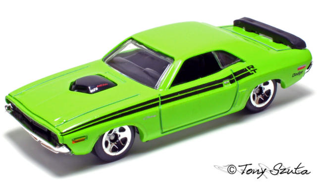 File:71 dodge challenger lime green-0.png