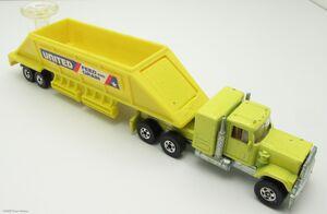 GMC Hauler-24677