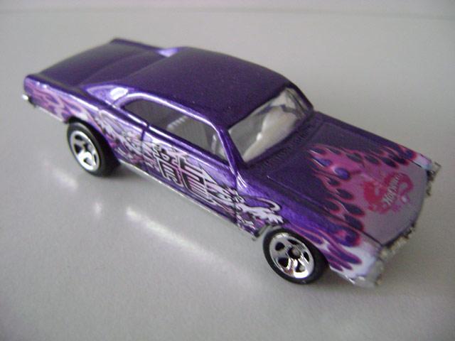 File:67pontiacgto.purple.jpg