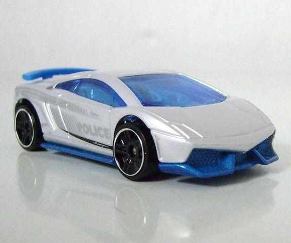 File:Lamborghini Gallardo Color Shifters warm.JPG
