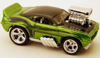 File:Super TH - Tooned 69 Camaro.jpg