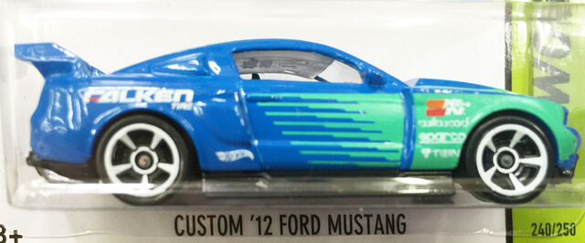 File:12CustomMustangCFJ17.jpg