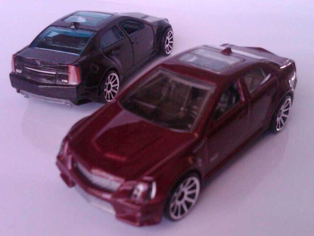 File:Car3 (1).jpg