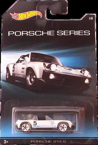 File:Porsche 914-6 front.png
