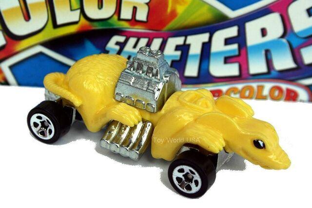 File:Ratmobile-11CS-Hypercolor.JPG